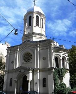 800px-Bucuresti,_Romania,_Strada_Blanari_nr._16_(Biserica_Sf._Nicolae_-_Selari),_sect._3