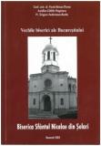 Biserica Sfântul Nicolae din Șelari